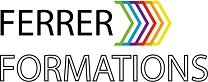 Ferrer Formations Logo